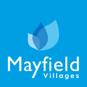 Mayfield Villages