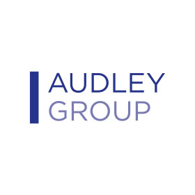 Audley Group